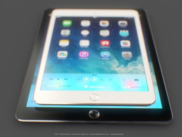 iPad-5-iPad-Mini-2-04