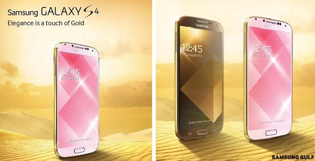 samsung-galaxy-s-4-golden