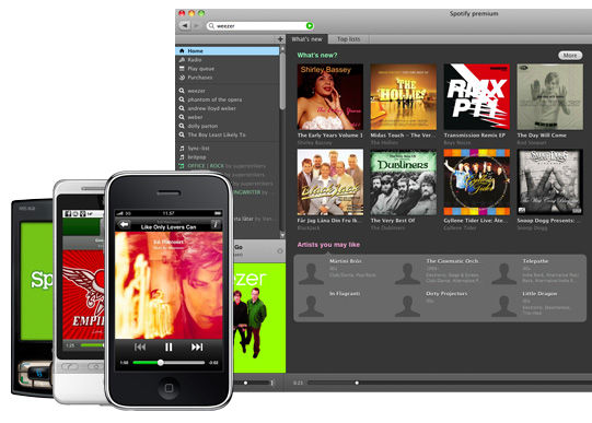 spotify_client_and_phones