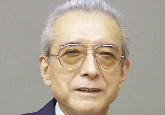 yamauchi-e1332306788289-564x393