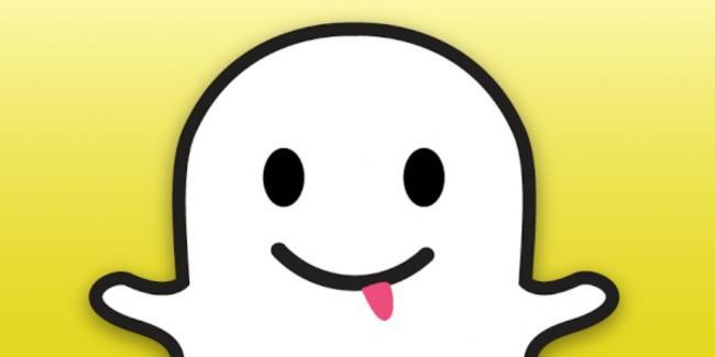 650_1000_snapchat-1