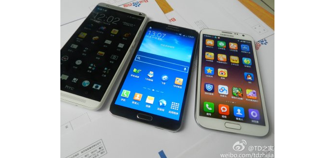 HTC-One-Max-naast-Galaxy-Note-3-674x325