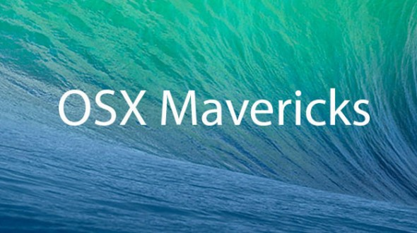 Mavericks-590x330