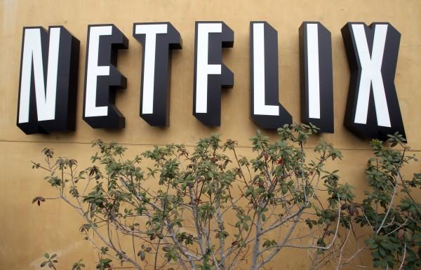 Netflix-Outlook1-600x385