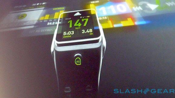 adidas-smartwatch-announcement-578-80