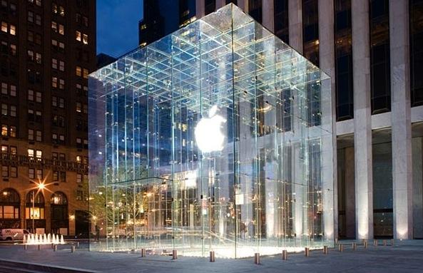 apple-brand