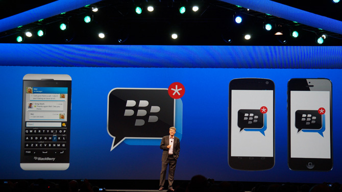 bbm-to-android-ios-main