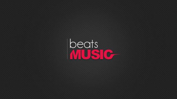 beats-msuic