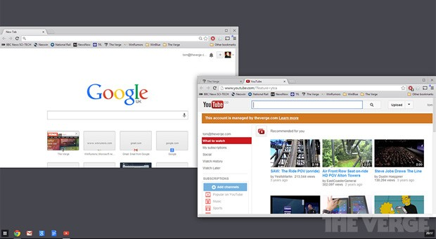 chrome-dev-channel-windows-8