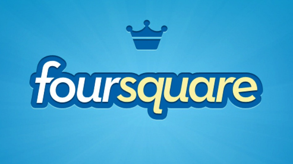 foursquare-rolls-out-first-ads-e2ad2a5185