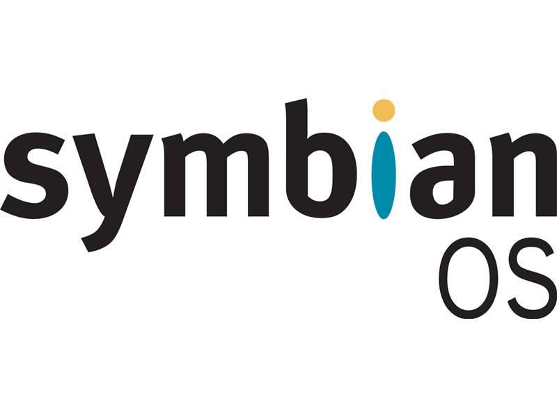 mistermobile-symbian-os-coderus-nokia-hack-easiest-way-using-norton-security-antivirus