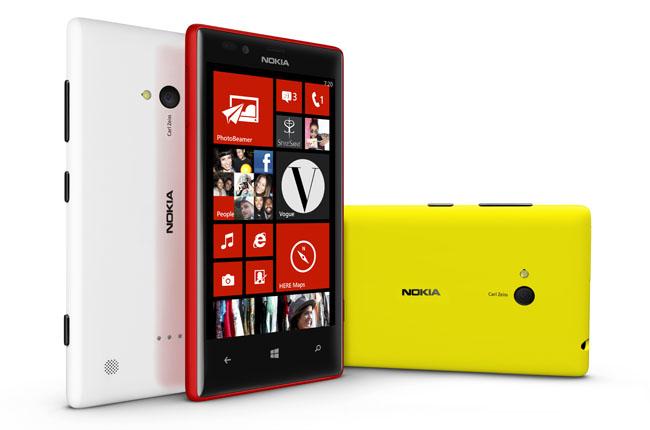 nokia_lumia_720_windows_phone_8_1