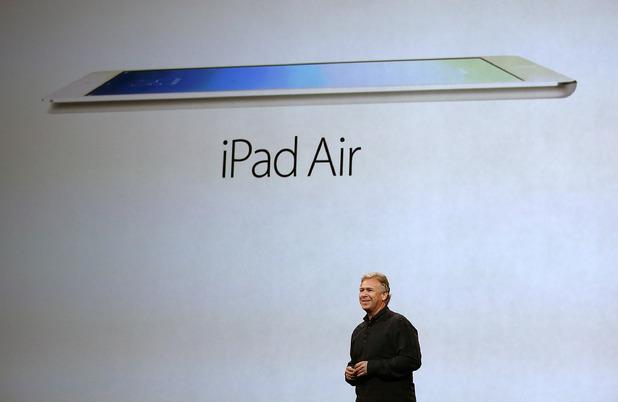 tech-apple-event-phil-schiller-ipad-air