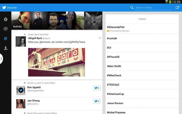 twitter-for-android-tablets