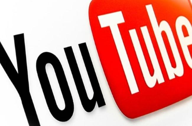 youtube-logo-oblique-650px