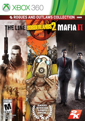 2KGMKT_ROGUESOUTLAWS_BUNDLE_360_FOB