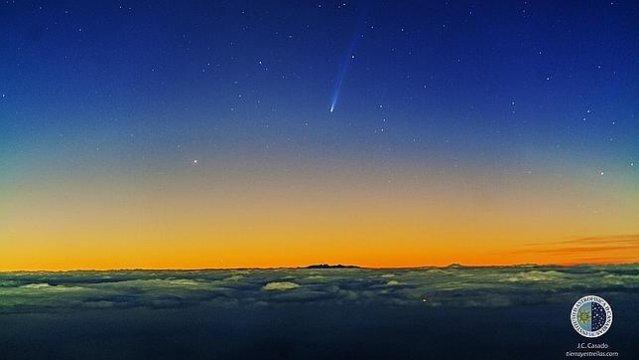 639x360_1385481355_cometa-ison