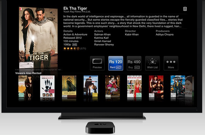 Apple-TV-India-130219