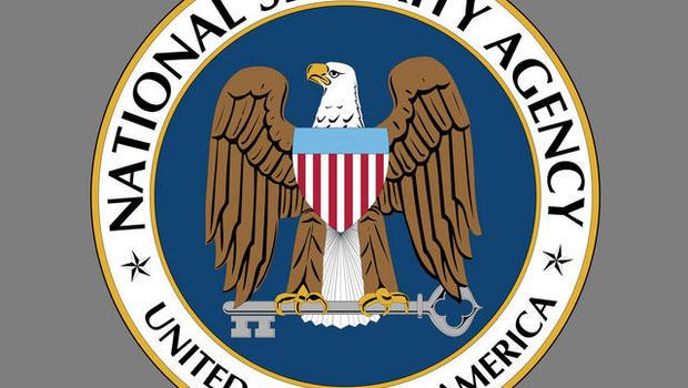 NSA_1170947