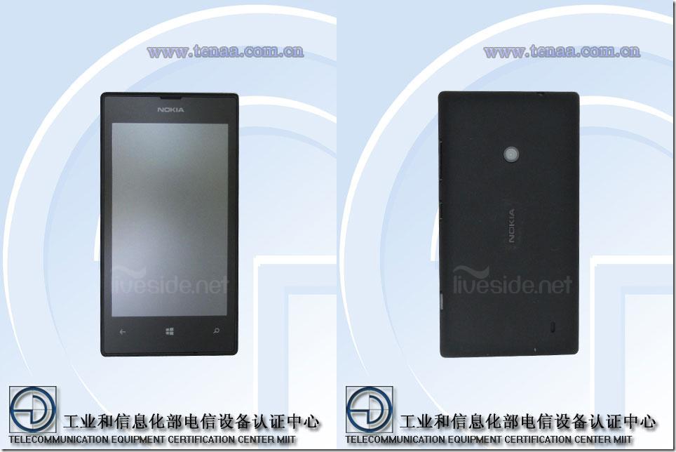 Nokia-Lumia-525-TENAA_thumb-2