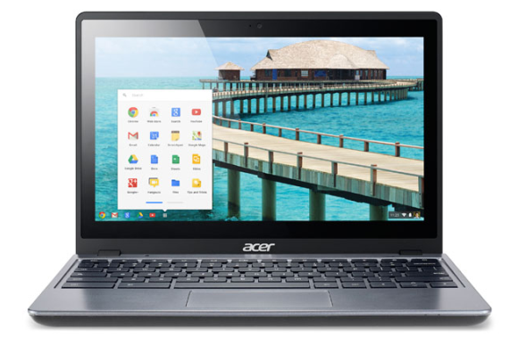 acer-c720p-chromebook-100154386-large