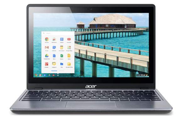 acer-c720p-chromebook-100154386-large