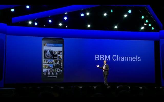 blackberry-messenger-channels