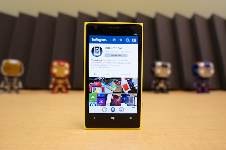 instagram-for-windows-phone-walkthrough