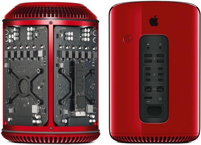 mac-pro-red-rojo