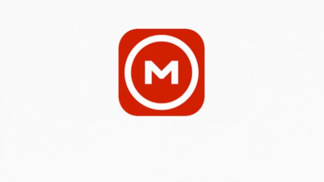 mega_header-664x374