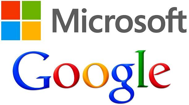 microsoft_and_google_contentfullwidth