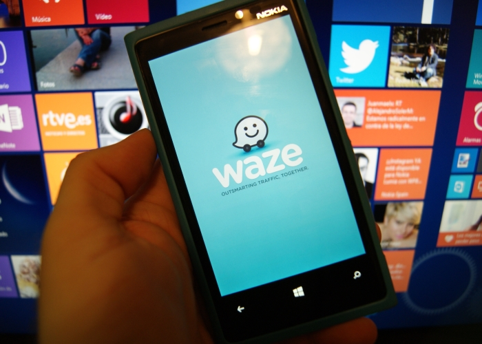 waze-windows-phone-inicio