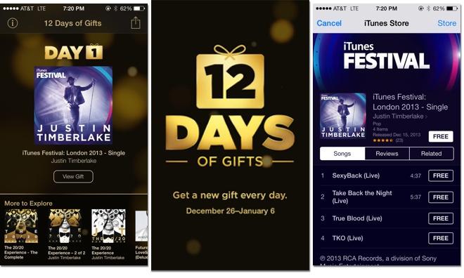 12.12.26-12_Days