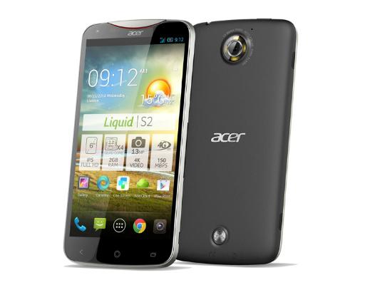 Acer-Liquid-S2-4K