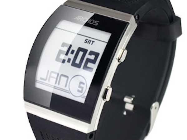 Archos_Smartwatches