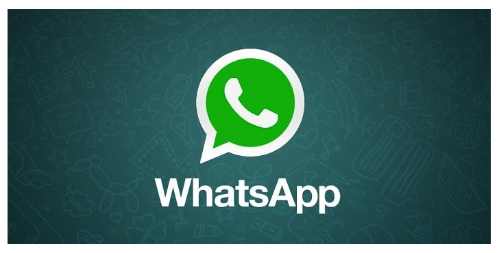 Download-WhatsApp-Messenger-2-11-12-for-Android