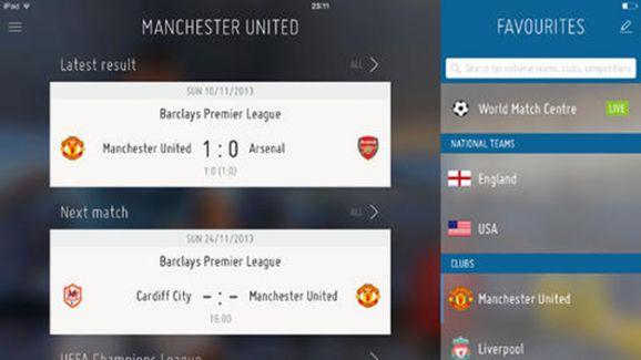 FIFA_for_iPad-578-80