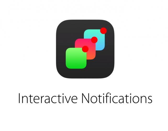 Interactive_Notificationes_iOS 8