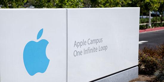 Intern_Apple