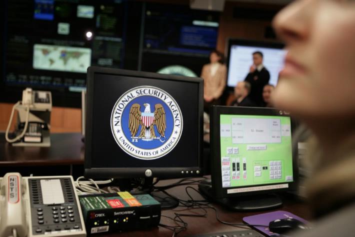 NSA_Hackers