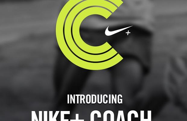 Nike+-Coach-iPhone