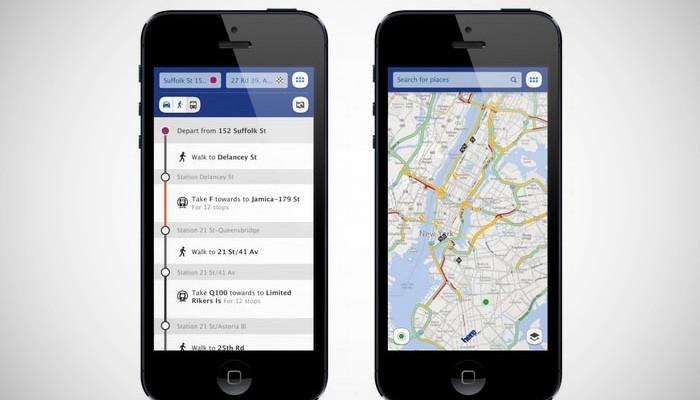 Nokia_Here_iOS