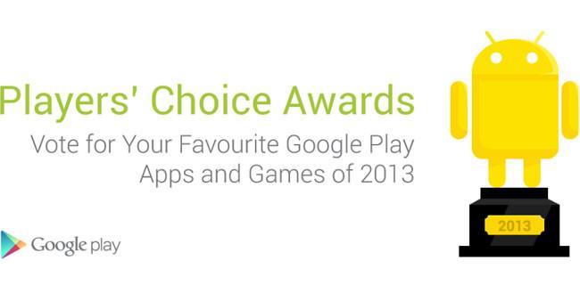 Players-Choice-Awards