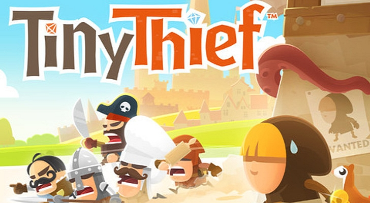 Tiny-Thief-Rolls-Out-for-iPhone-and-iPad