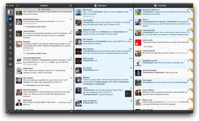 Tweetbot_Mac