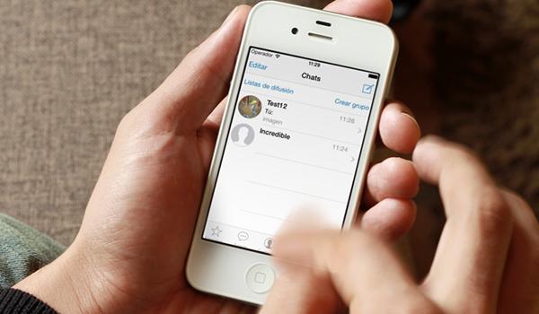 Whatsapp-iOS-7-iPhone