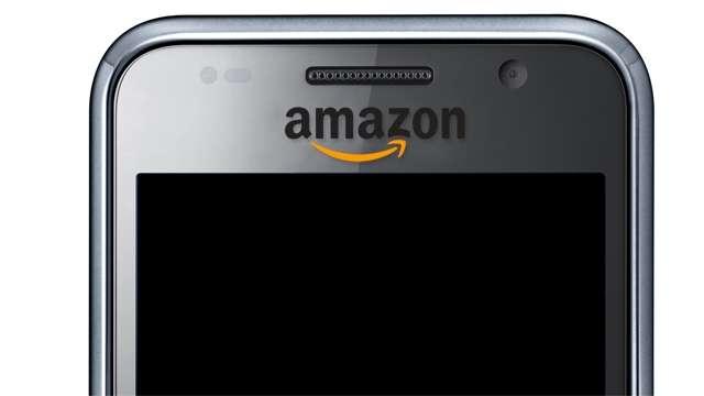 amazon_smartphone_191022136050_640x360