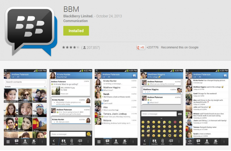bbm-android-iphone-reviews