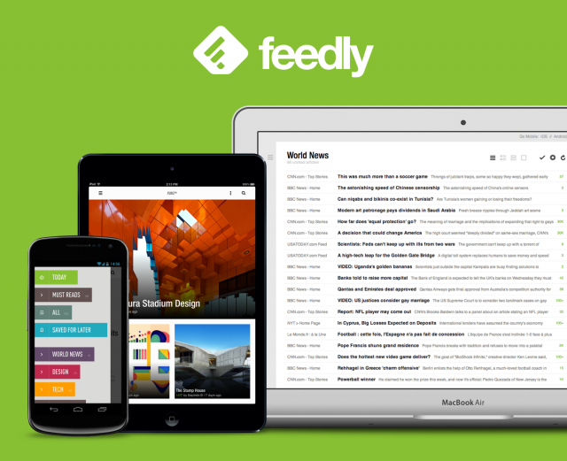 feedly-update-640x521