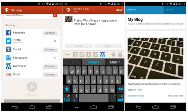 path-launches-moment-sharing-to-wordpress-only-on-android-opened-up_1